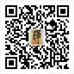 深圳围挡,集装箱房,护栏,建筑装饰-深圳市琪龙建筑装饰工程有限公司_二维码